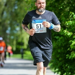 Helsinki Half Marathon - Jyri Alkio (51)