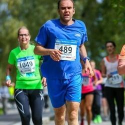 Helsinki Half Marathon - Marko Olavi Honkonen (489)