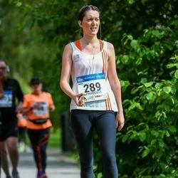 Helsinki Half Marathon - Helen Fox (289)