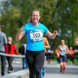 Helsinki Half Marathon - Anna Becker (103)