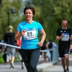 Helsinki Half Marathon - Lea Avango (89)
