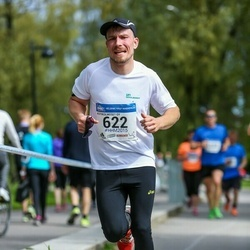 Helsinki Half Marathon - Henri Joutsimies (622)