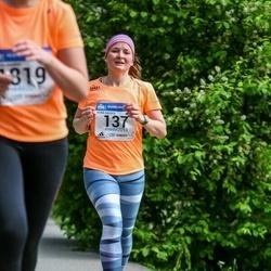 Helsinki Half Marathon - Aleksandra Brandstack (137)