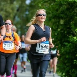 Helsinki Half Marathon - Petri Näätänen (1548)
