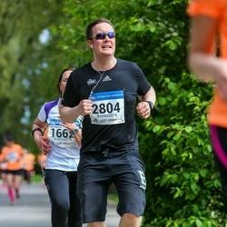 Helsinki Half Marathon - Elias Rantapuska (2804)