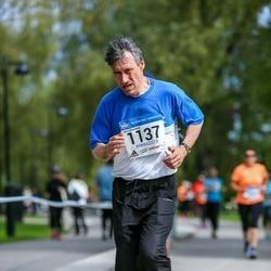 Helsinki Half Marathon - Kari Leisvaara (1137)