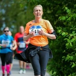 Helsinki Half Marathon - Tiina Jämsen (641)