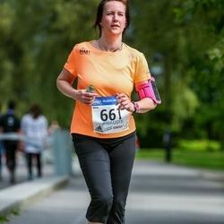 Helsinki Half Marathon - Hanna-Mari Anttonen (66)