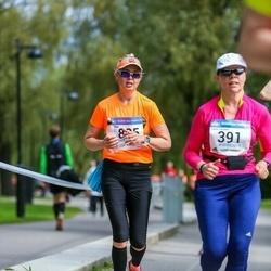 Helsinki Half Marathon - Samuli Koivisto (835)