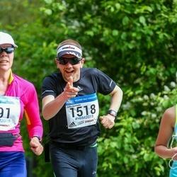 Helsinki Half Marathon - Juha Nurmela (1518)