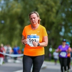 Helsinki Half Marathon - Vibeke Dahl (191)