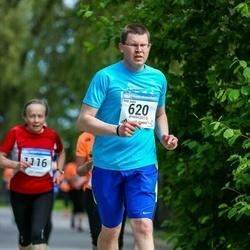 Helsinki Half Marathon - Petri Joutsi (620)