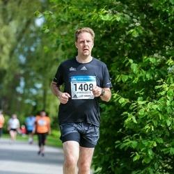 Helsinki Half Marathon - Mårten Mårtenson (1408)