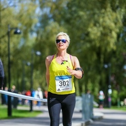 Helsinki Half Marathon - Christina Gates (302)