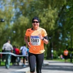 Helsinki Half Marathon - Anna Latvala (1081)