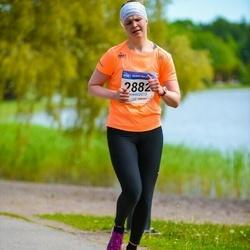 Helsinki Half Marathon - Sohvi Vähämaa (2882)