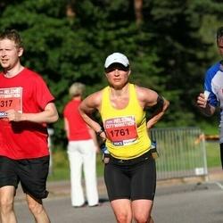 Helsinki City Marathon