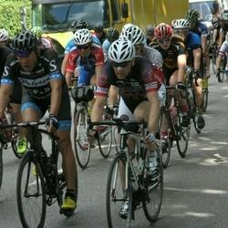 Tour de Helsinki