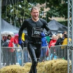 Tough Viking Kaisaniemi - Harri Martikainen (2283)