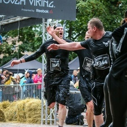 Tough Viking Kaisaniemi - Jaakko Hankkila (3343)