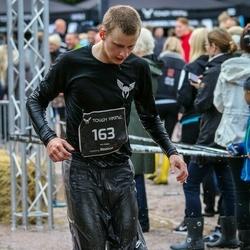 Tough Viking Kaisaniemi - Hannes Lainio (163)