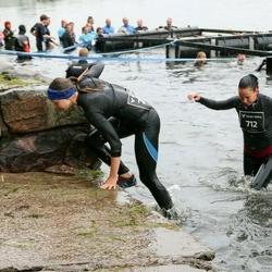 Tough Viking Kaisaniemi - Eveliina Kallio (712)