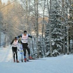 Finlandia hiihto