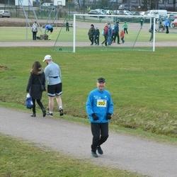 Helsinki Spring marathon - Hannes Honkonen (202)
