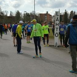 Helsinki Spring marathon - Eino Tetri (128)