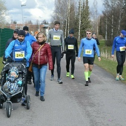 Helsinki Spring marathon - Nicola Angioni (245)