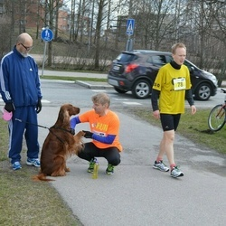 Helsinki Spring marathon - Lauri Junnila (78)