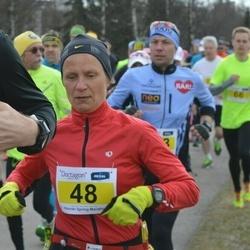 Helsinki Spring marathon - Minna Lahtinen (48)