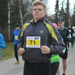 Helsinki Spring marathon - Jani Ervasti (71)