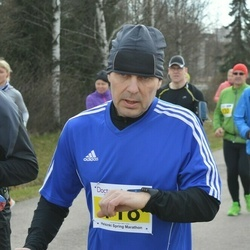 Helsinki Spring marathon - Esa Kinnunen (118)