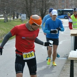 Helsinki Spring marathon - Jani Rintala (215)