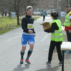 Helsinki Spring marathon - Eetu Myrskylä (231)