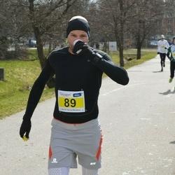 Helsinki Spring marathon - Teemu Saranpää (89)
