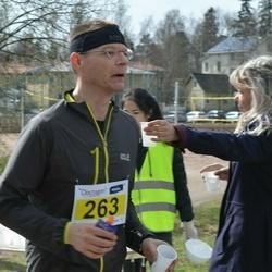 Helsinki Spring marathon - Harri Holma (263)