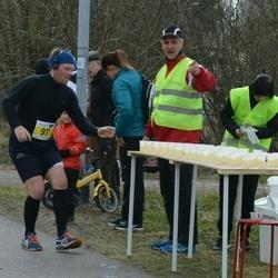Helsinki Spring marathon - Jouni Marjakangas (97)