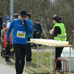 Helsinki Spring marathon - Sami Kunttu (221)