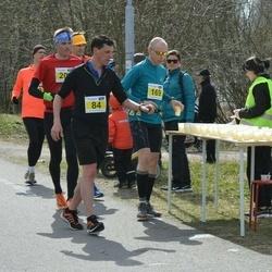 Helsinki Spring marathon - Jonathan Tolksdorf (84)