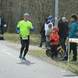 Helsinki Spring marathon - Timo Tollola (172)