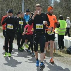 Helsinki Spring marathon - Harri Tossavainen (165)