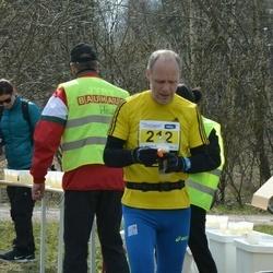 Helsinki Spring marathon - Jyri Virta (212)