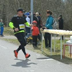 Helsinki Spring marathon - Janne Bordi (155)