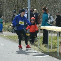 Helsinki Spring marathon - Niko Simola (184)