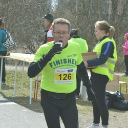 Helsinki Spring marathon - Jukka Valo (126)