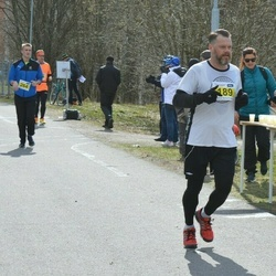 Helsinki Spring marathon - Marko Keisalo (189)