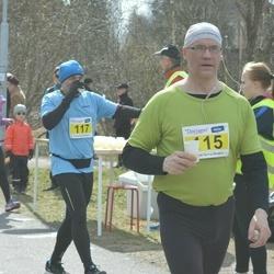Helsinki Spring marathon - Tero Kotro (115)