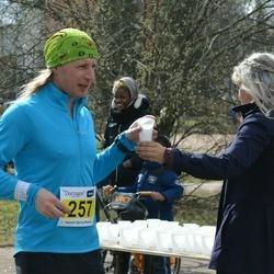 Helsinki Spring marathon - Max Pekkala (257)
